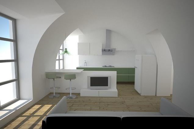 ARCHITETTI E INTERIOR DESIGN (appartamenti) in Lombardia  >> TrovaPavimenti.it