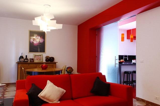 Architetti e interior design appartamenti in sicilia