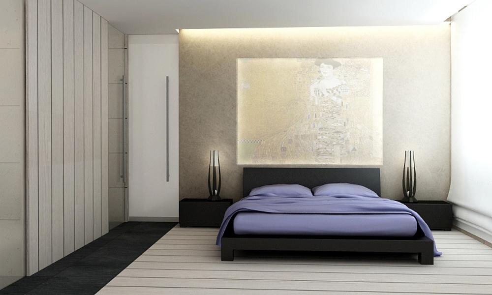 Vincenzo scarano interior designer ristrutturazione for Interior design appartamenti