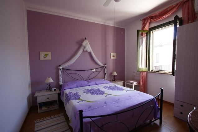 architetti e interior design (case-al-mare) in puglia ... - Tinte Per Camera Da Letto