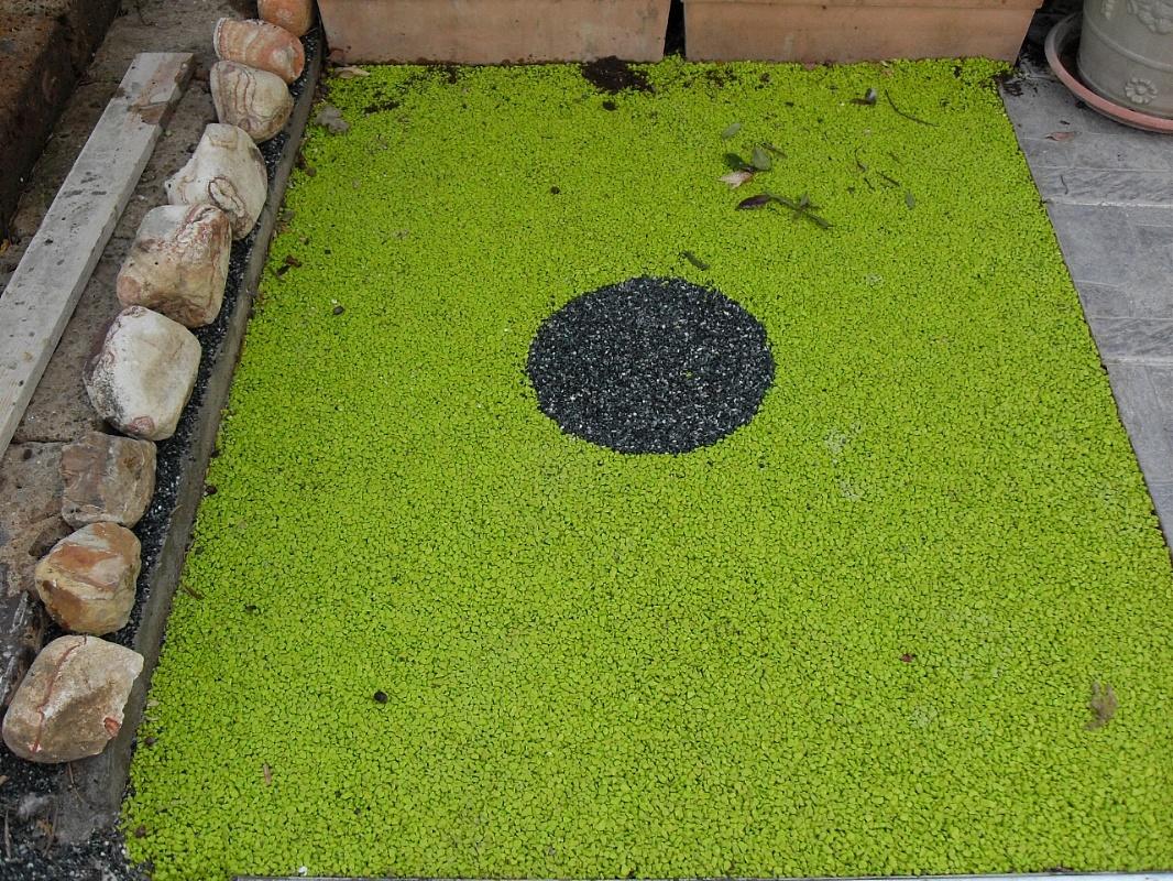 Pavimenti drenanti per esterni latest esterni with pavimenti