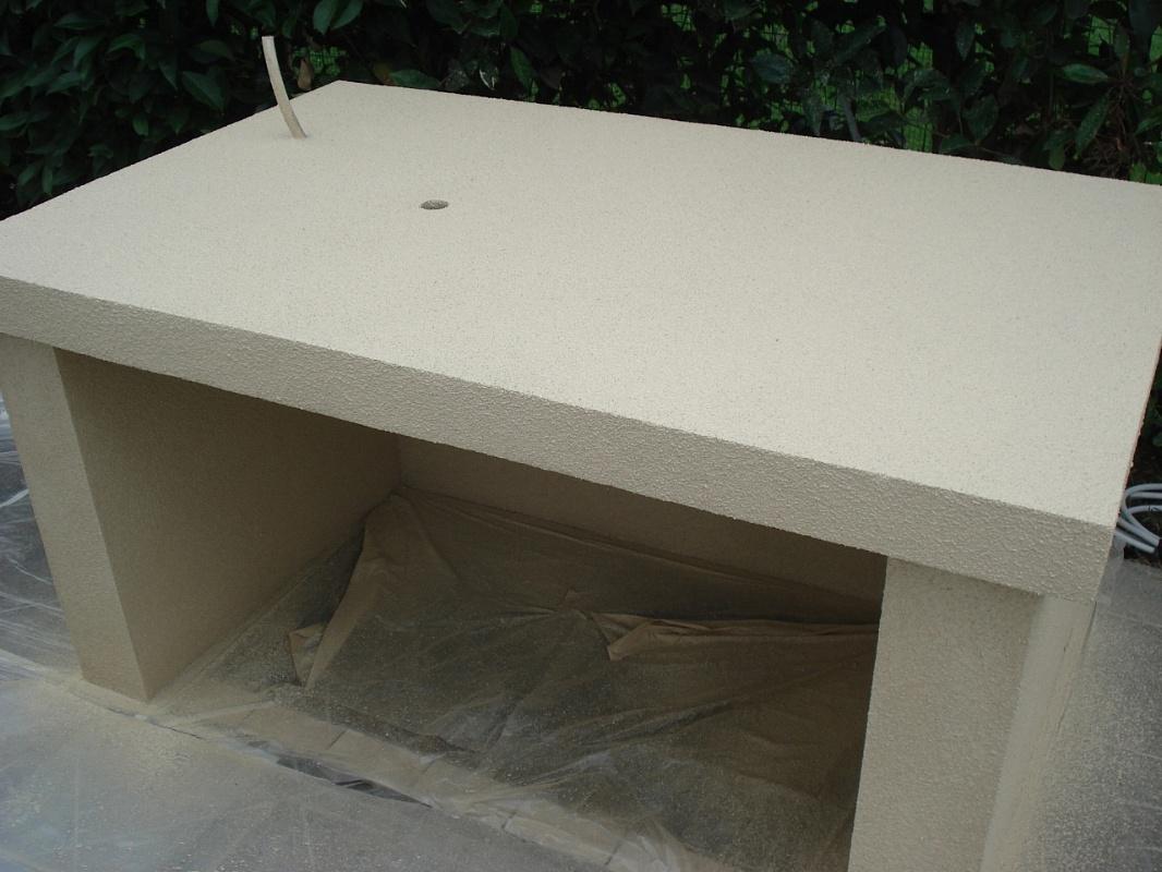 Valex parquet livorno rivestimento superficie for Parquet livorno luca alessio livorno li