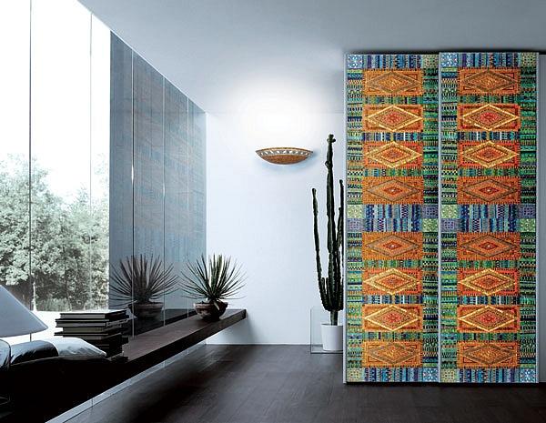 Domus aurea mosaici prodotti e info for Mosaici pavimenti interni