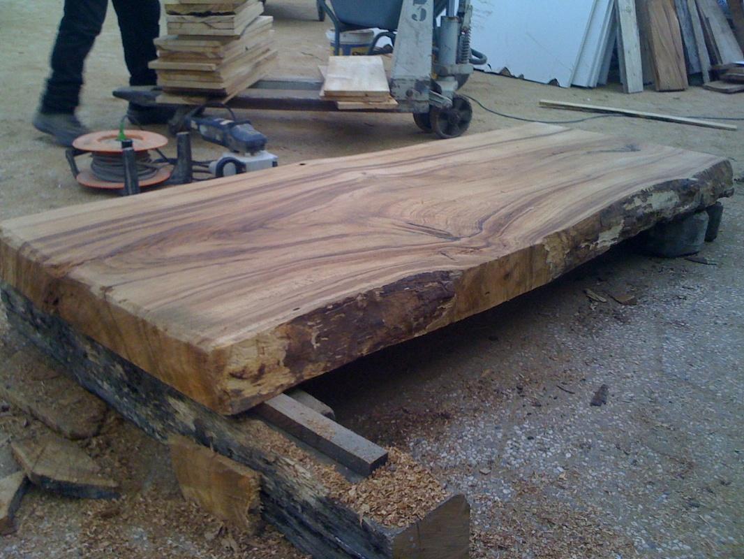 Vendita legno vecchio di recupero profilati alluminio - Tavole legno massello ...
