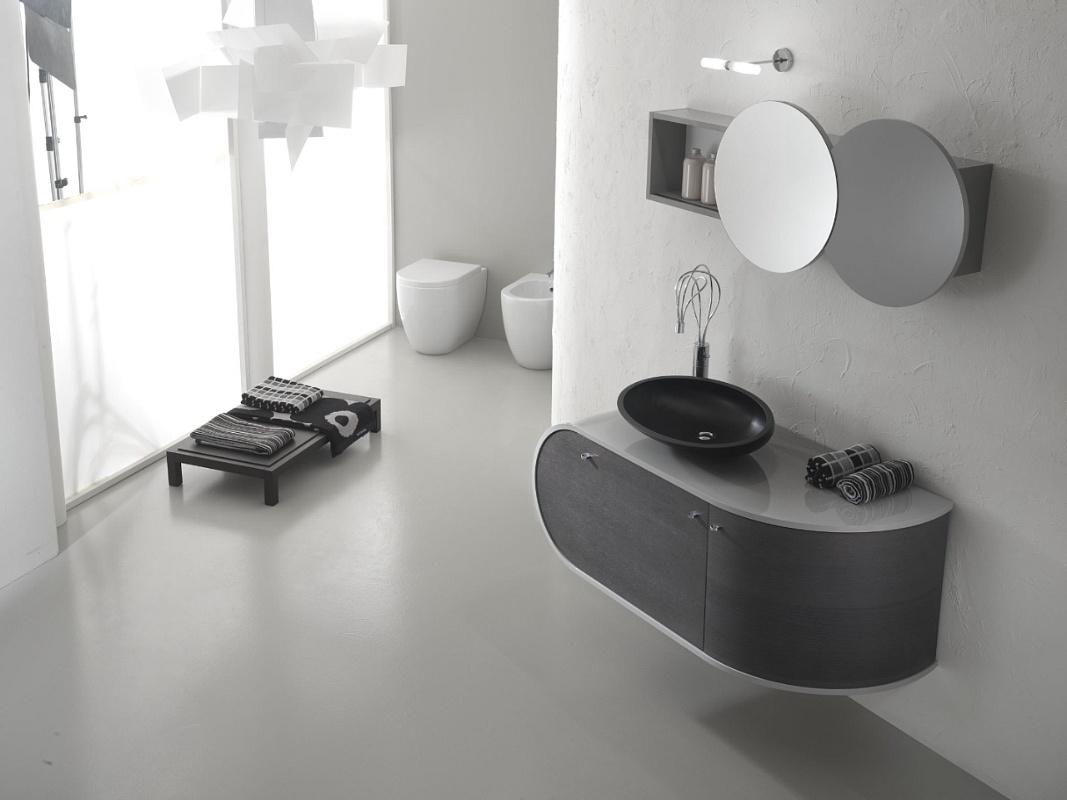 Foster arredo bagno srl prodotti e info for Arredo bagno valle d aosta