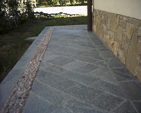 Bagno In Pietra Di Luserna : P a pavimenti artistici srl pietra di luserna u eu e trovapavimenti