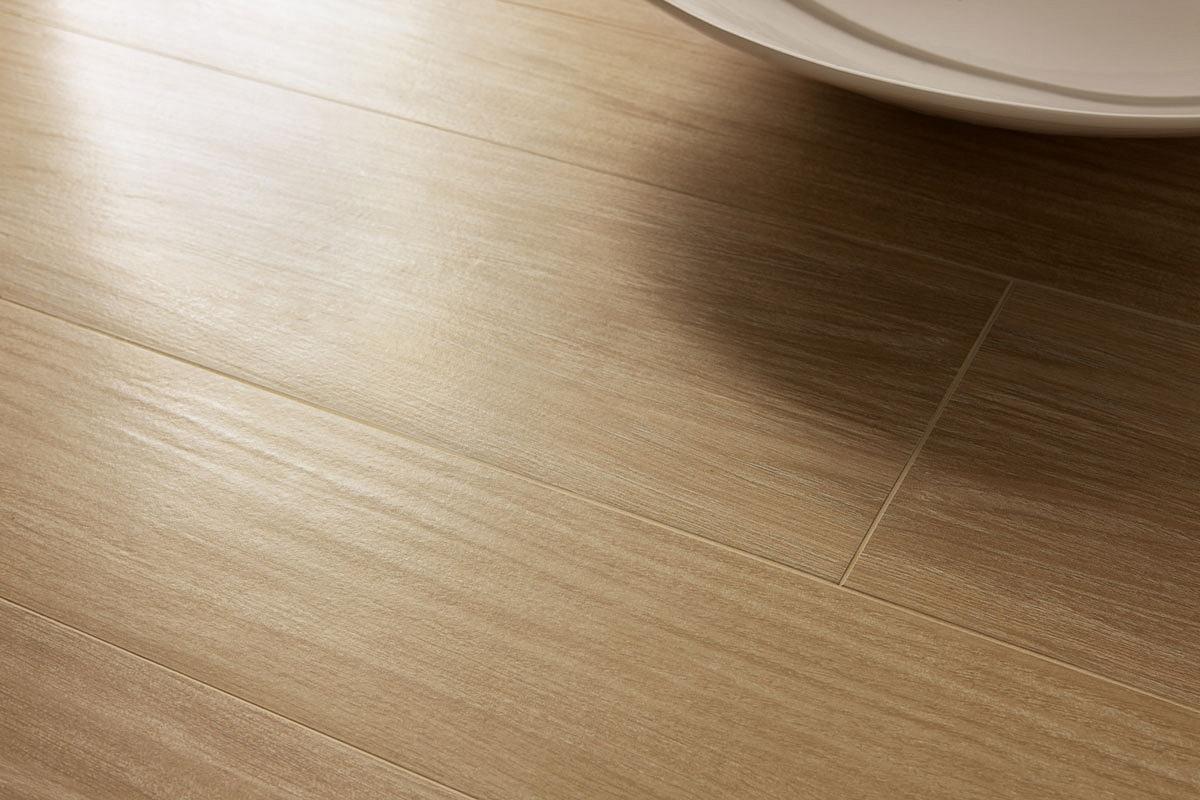 Casa immobiliare accessori pavimenti effetto legno prezzi for Pavimento ceramica effetto parquet