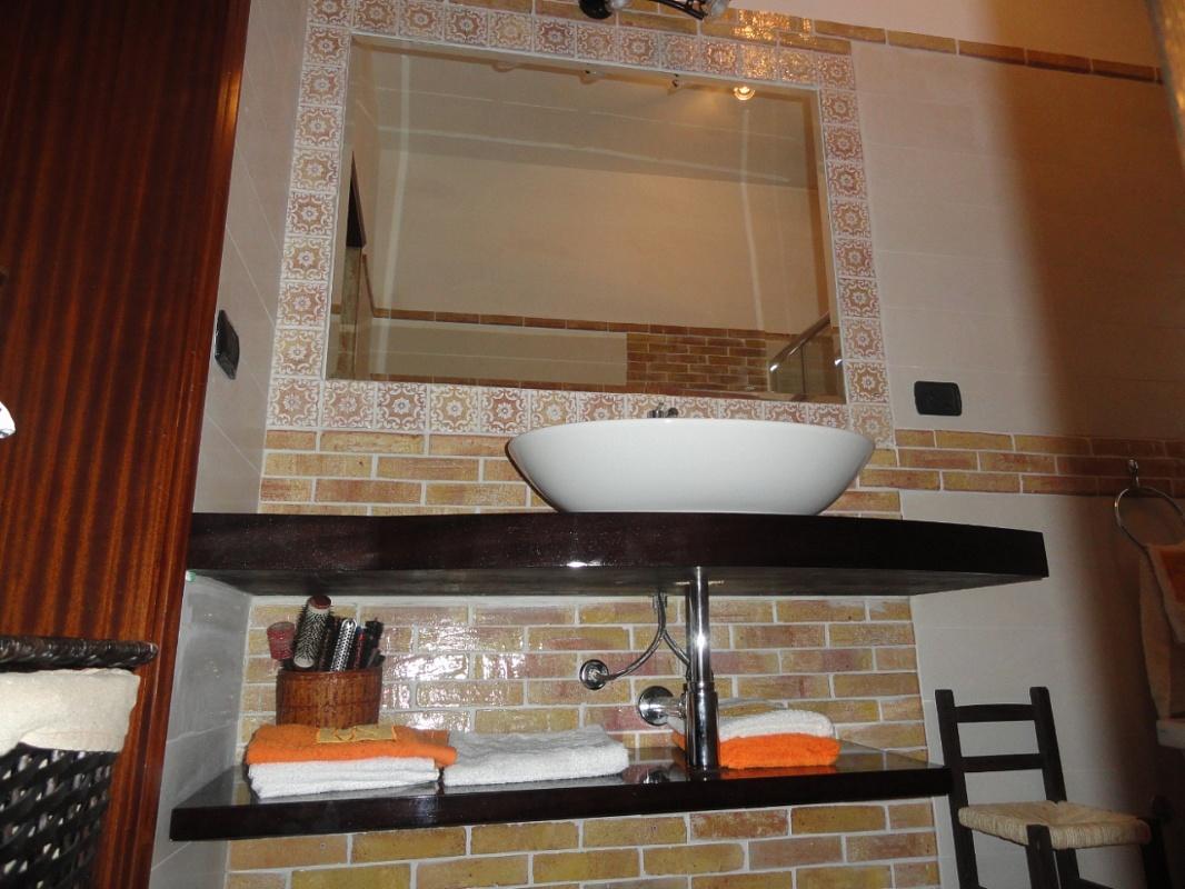 fornace de marco rivestimenti per bagno 1