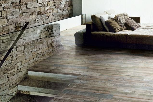 Pavimenti in ceramica effetto legno u eu e trovapavimenti