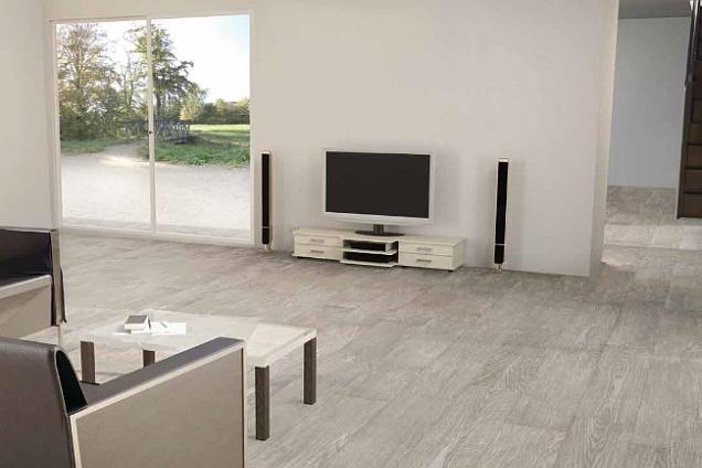 Pavimenti in ceramica rettangolare for Pavimenti moderni per interni