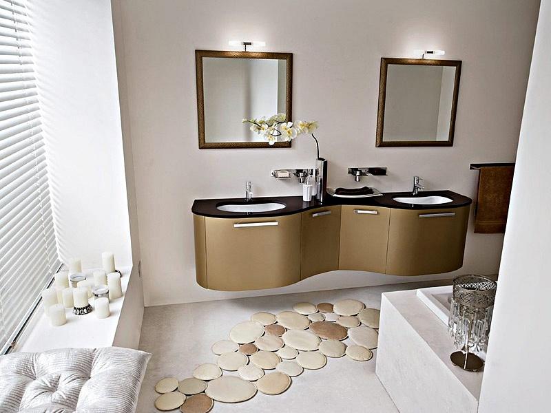 tecno superfici sas di melis michele c rivestimenti per pareti e bagni 2