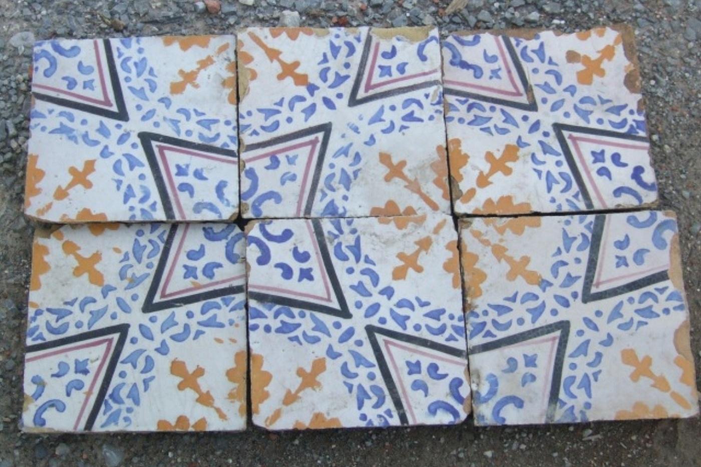 Piastrelle siciliane cucina interesting piastrelle per cucina