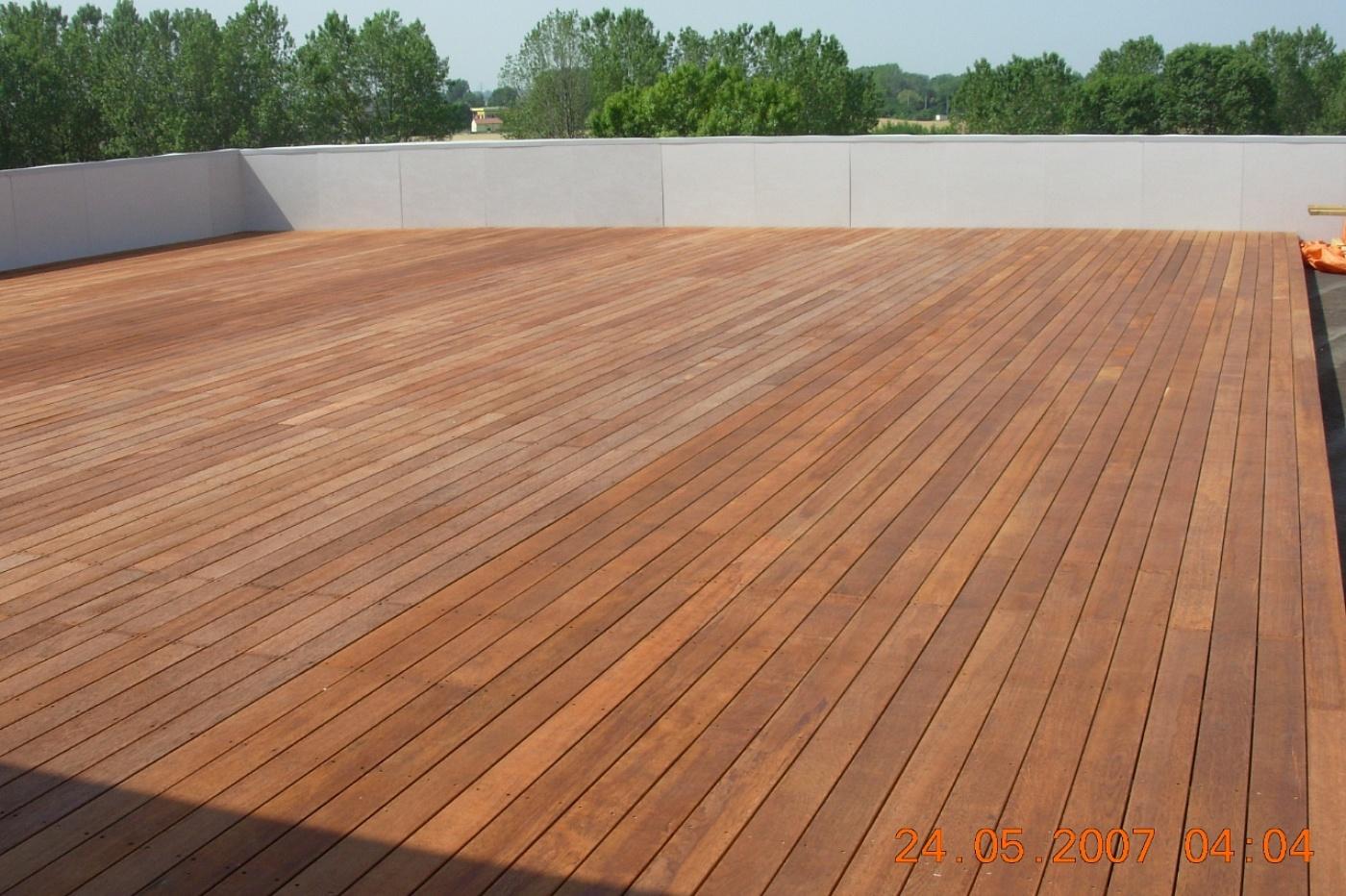 Pavimenti scorrano legno per esterno u eu e trovapavimenti