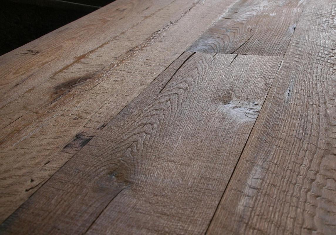 A p i antichi pavimenti italiani prodotti e info - Listoni in legno per esterni ...