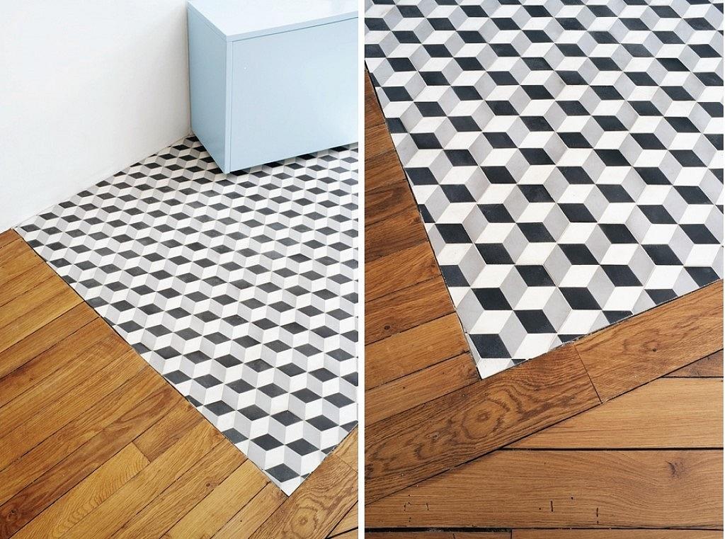 superfici milano prodotti e info. Black Bedroom Furniture Sets. Home Design Ideas