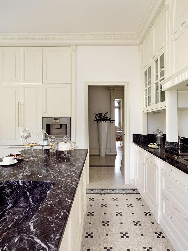 Superfici milano graniglie di marmo e cemento - Piastrelle di graniglia ...