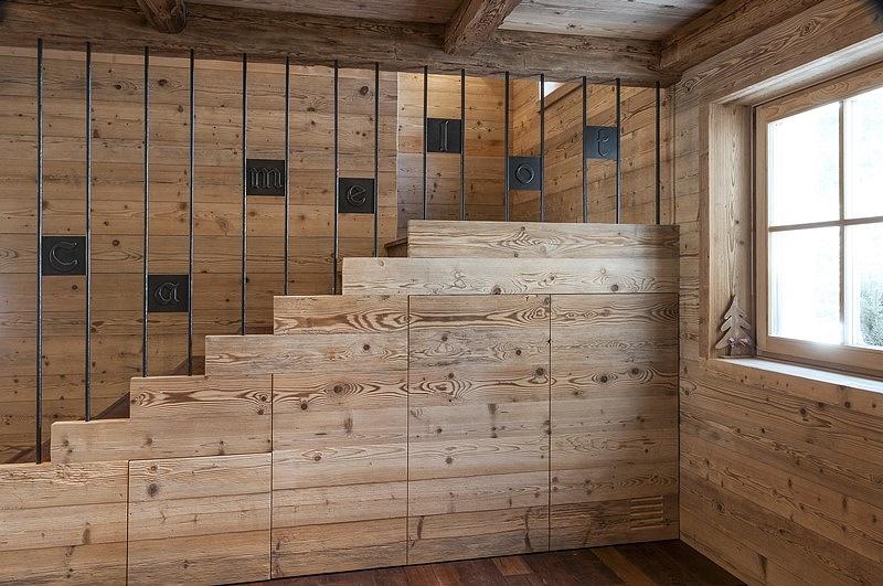 Antica edilizia rivestimenti antichi di recupero italiani - Tavole di legno per edilizia ...