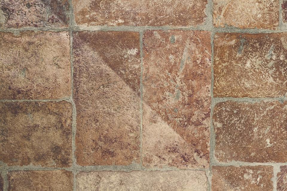 Pavimenti In Cotto Antico : Recupero e arte srl pavimenti in cotto antico u eu e trovapavimenti