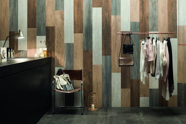 c eramiche legno antichizzato : PARQUET / PAVIMENTI IN LEGNO (listoni) >> TrovaPavimenti.it