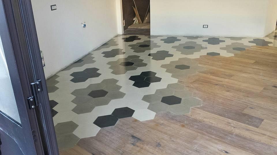 Tomasello benedetta pavimenti depoca graniglie cementine