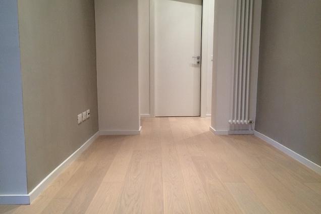 Legno Bianco Sbiancato : Parquet pavimenti in legno bianco sbiancato in toscana