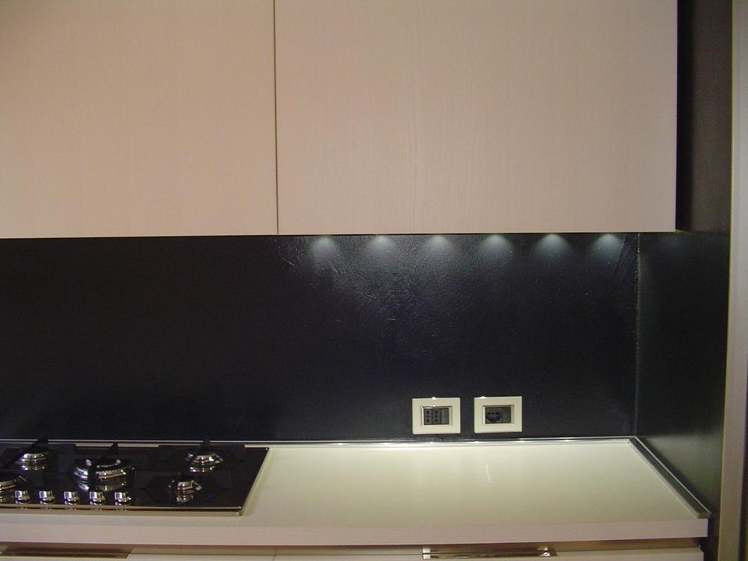 rivestimenti pareti della cucina rivestimento parete cucina pannelli triseb