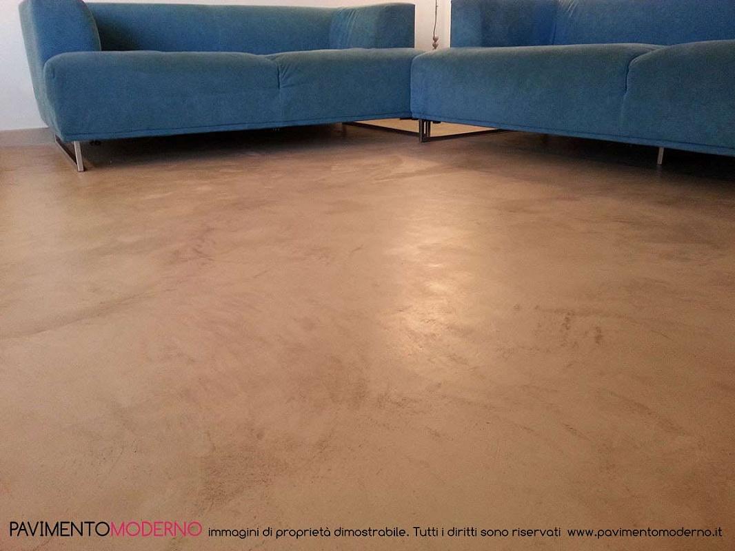 Gres effetto legno senza fuga gres effetto cemento grigio for Gres effetto legno senza fuga