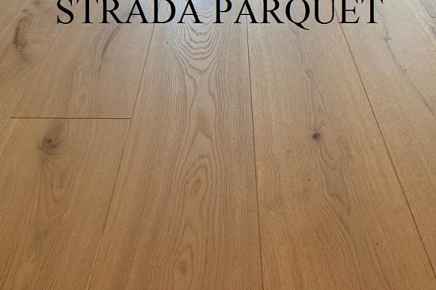 Legno Bianco Sbiancato : Piastrelle effetto legno sbiancato pavimento in gres porcellanato