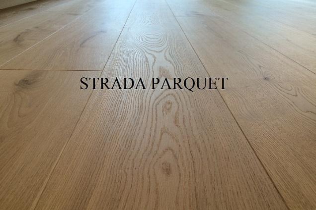 Legno Bianco Sbiancato : Bianco priorità bassa delle plance legno sbiancato struttura legno