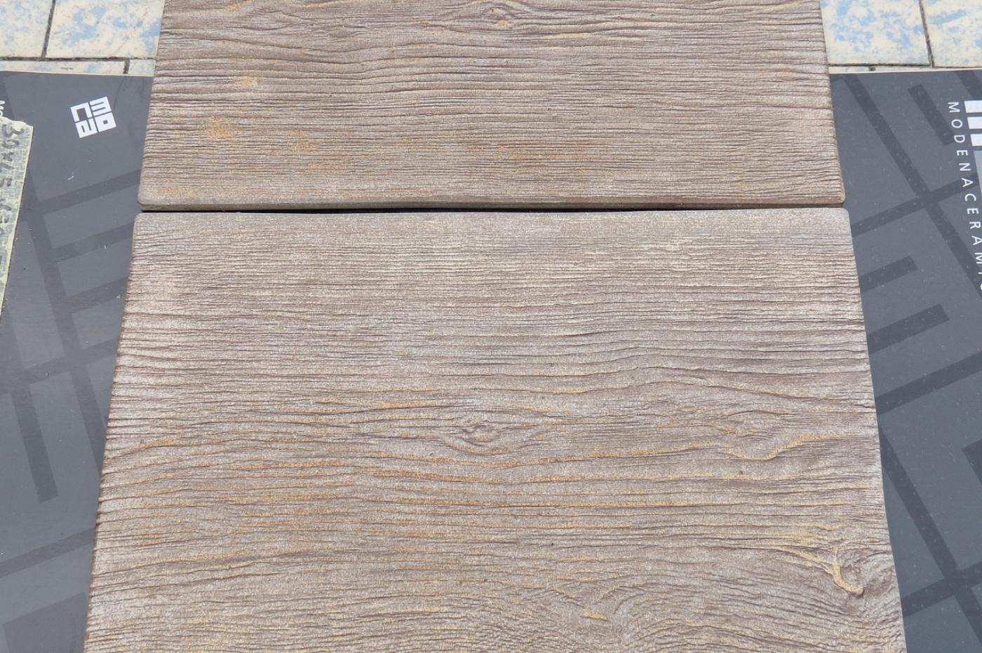 Casaeco laguna effetto legno 30x45 u003eu003e trovapavimenti.it