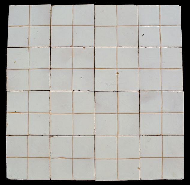 Mattonelle antiche antiche maioliche riggiole mattonelle - La riggiola piastrelle ...