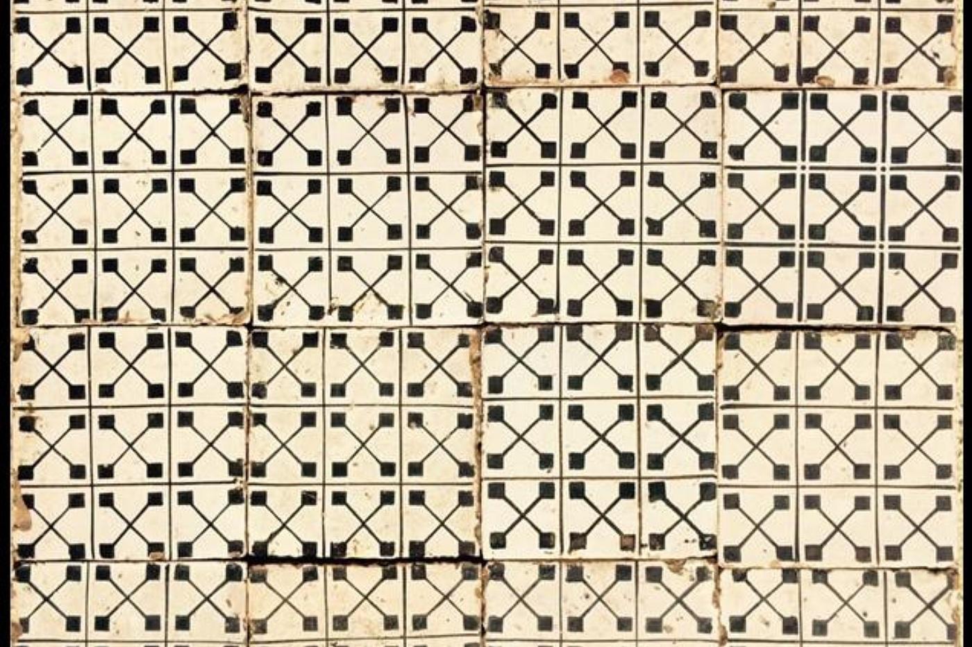 Mattonelle antiche mattoni piastrelle antiche la - La riggiola piastrelle ...