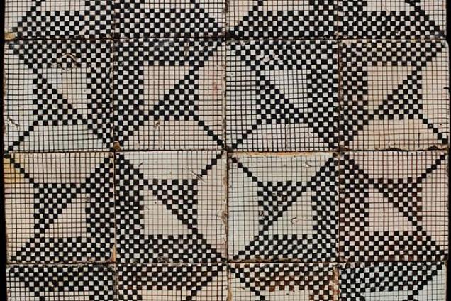 Piastrelle antiche siciliane images piastrelle antiche a