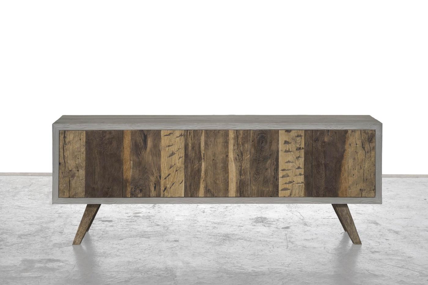 Mobili Legno Recuperato : Antica edilizia mobili in legno di recupero u003eu003e trovapavimenti.it