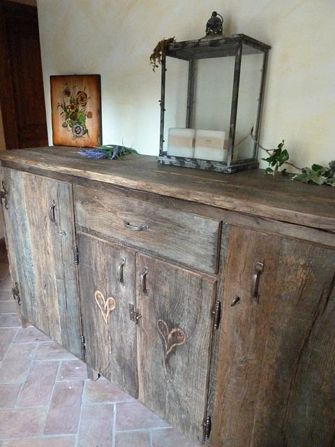 rifiniture e ferramenta dei mobili in ferro forgiato amano riprodotto ...
