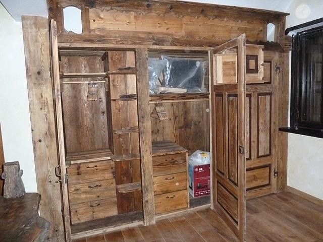 Tavoli Con Legno Di Recupero : Legno antico porte tavoli mobili u eu e trovapavimenti