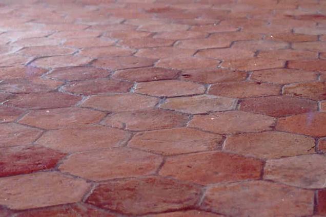 Pavimenti di recupero e materiali per ristrutturazioni pavimenti