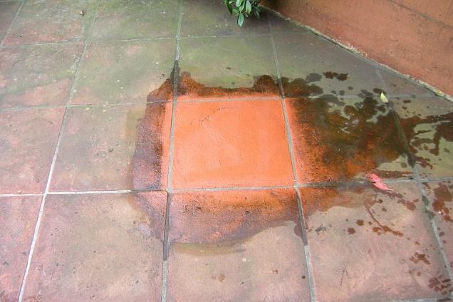 Pavimenti In Cotto Antico : Pavimenti di recupero e materiali per ristrutturazioni pavimenti