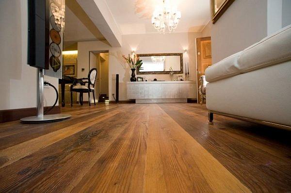 Antico cadore srl pavimenti in legno prima patina - Pavimenti in legno per cucina ...