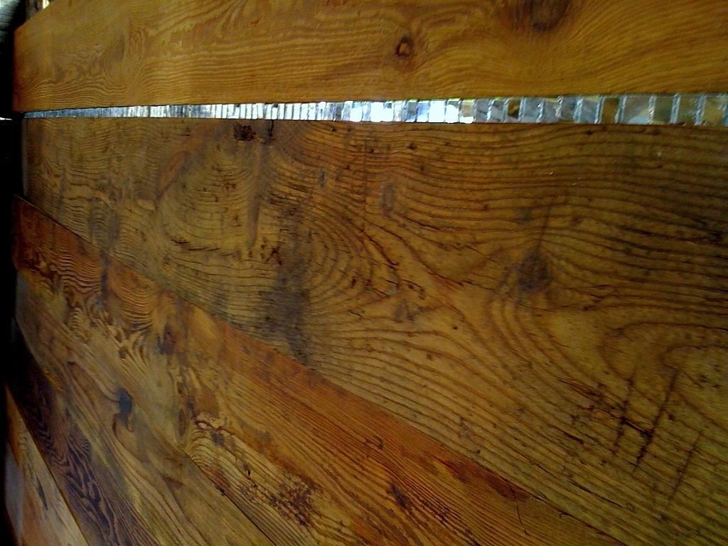 Legno antico rivestimenti in anticho legno - Rivestimenti in legno per interni ...