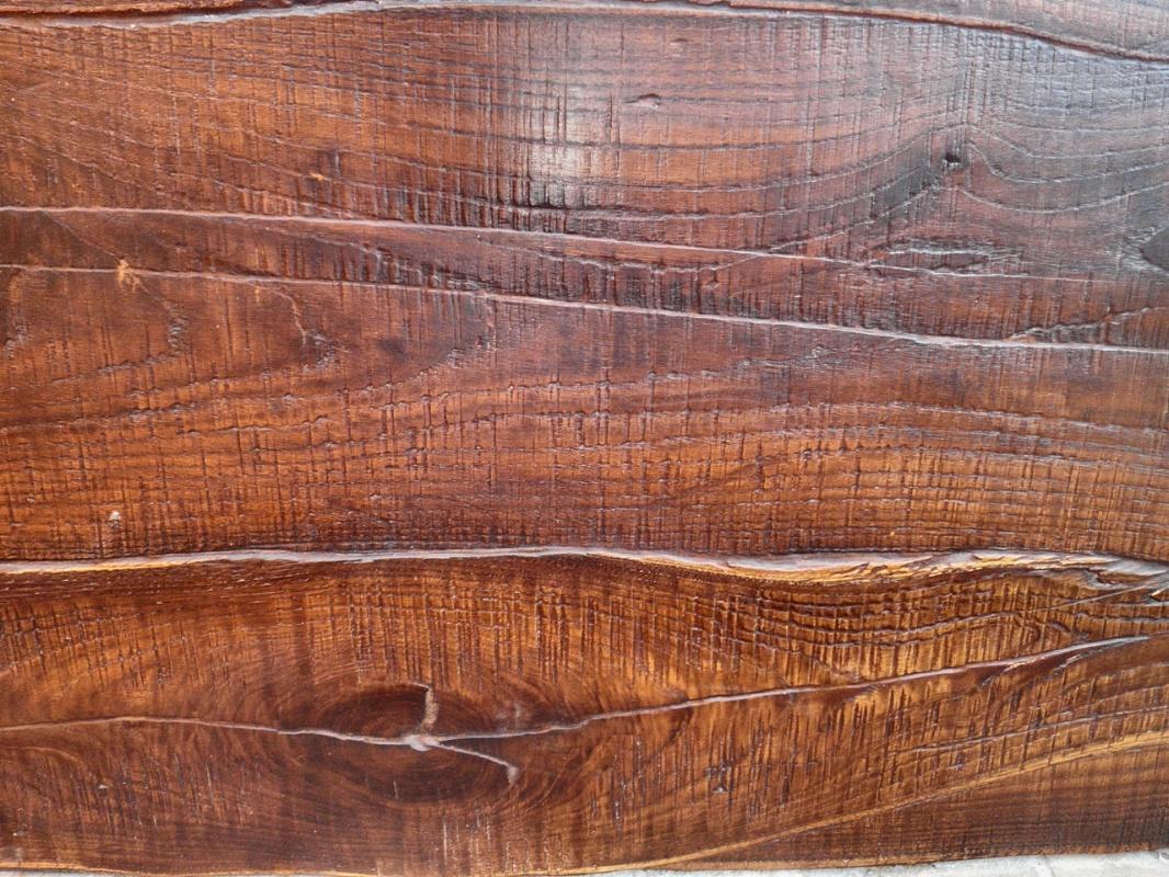 La bottega delle arti antiche pavimento in legno policromi - Tavole in legno per pavimenti ...
