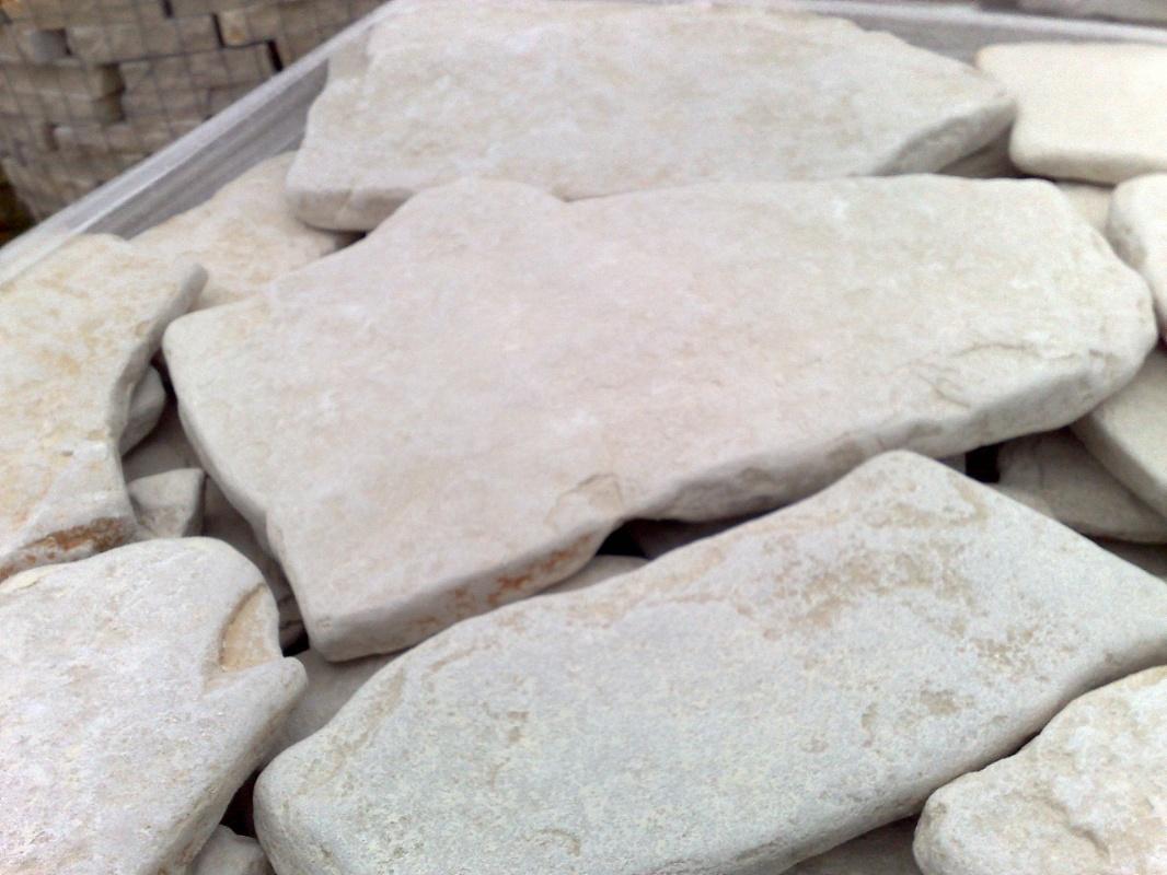 casa moderna roma italy pietra calcarea