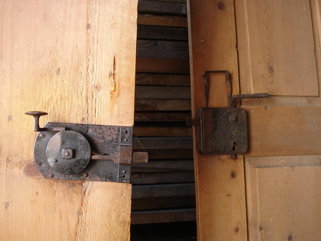 porte originale porte de chambre originale avec d couvrir la porte galandage en porte. Black Bedroom Furniture Sets. Home Design Ideas