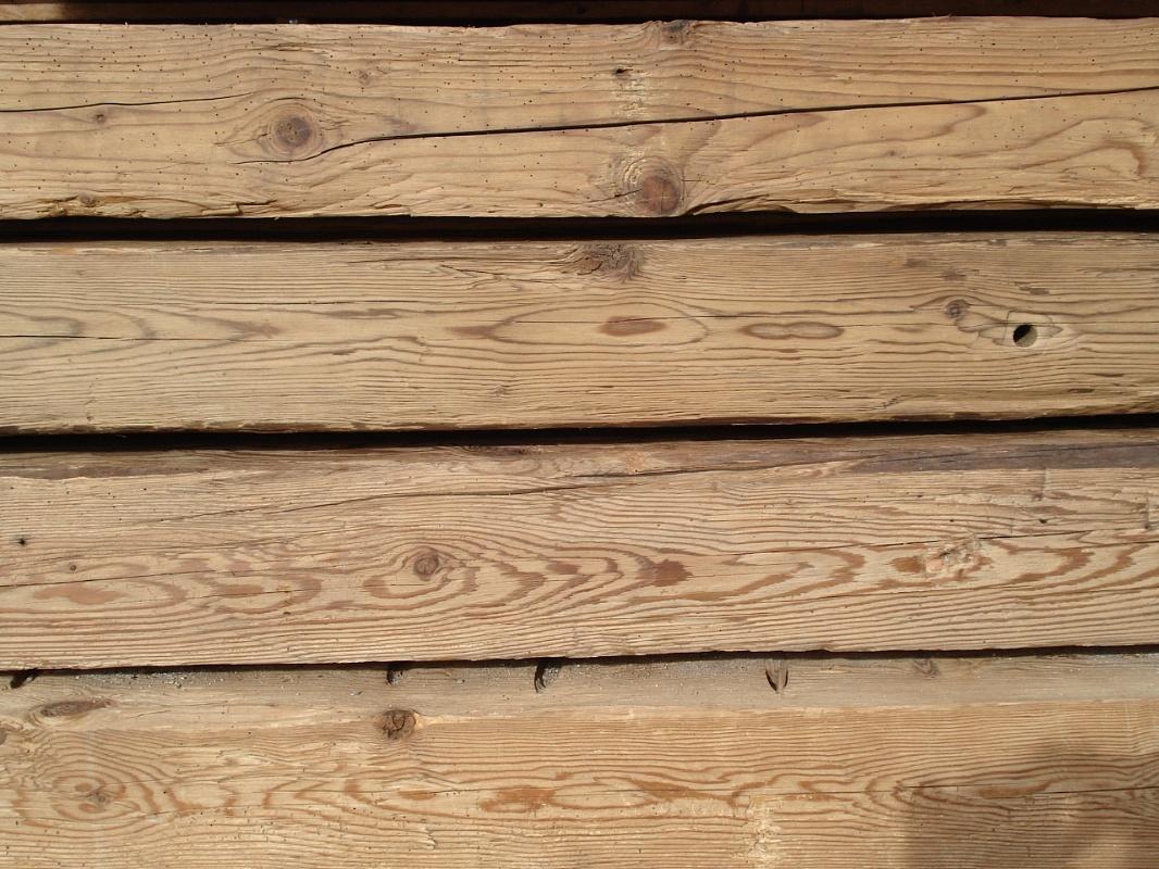 Travi di legno antiche pannelli termoisolanti for Vecchie tavole legno