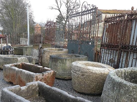 Lacole casa italiana srl vasche in pietra - Lacole casa italiana perugia ...
