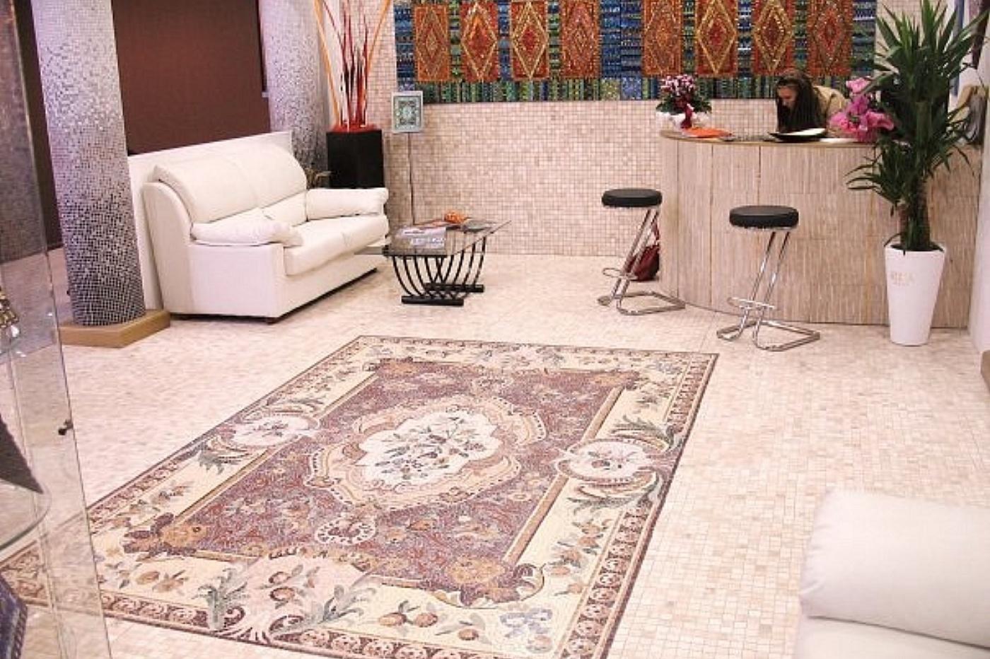 Meglio di tappeto parquet le migliori idee per la casa re