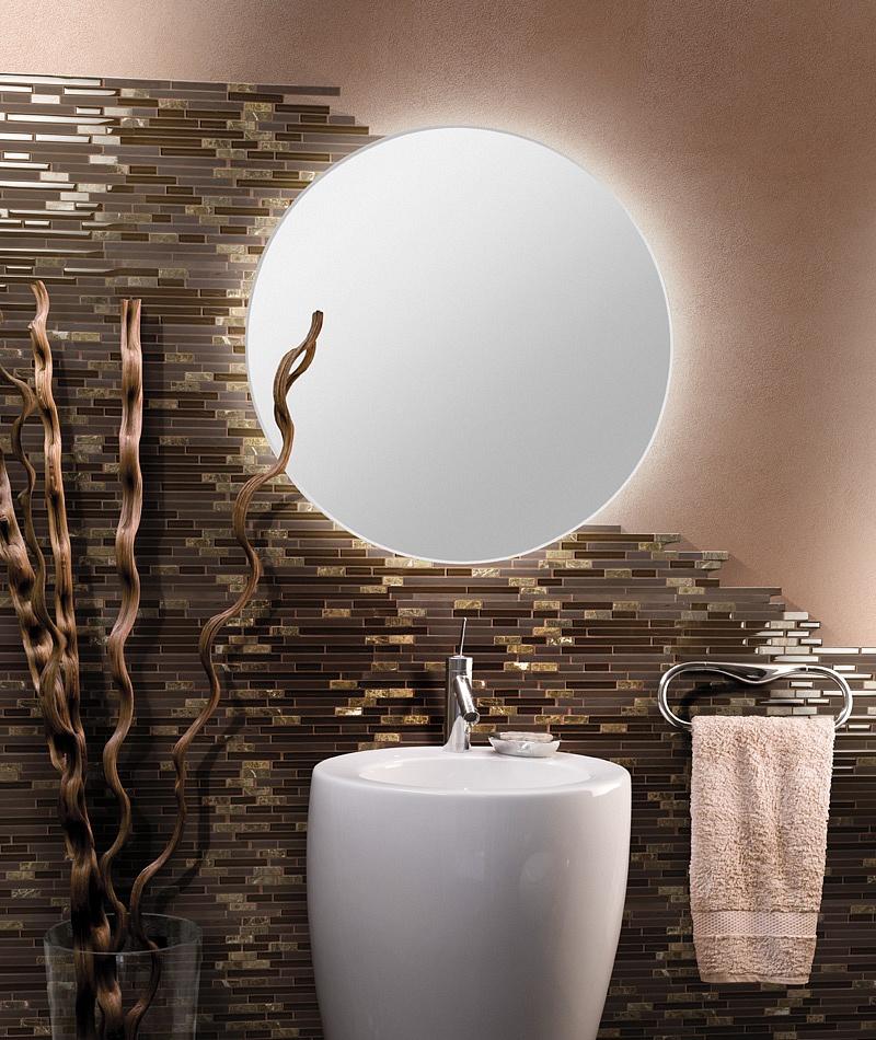 La Mattonella - Mosaico  >> TrovaPavimenti.it