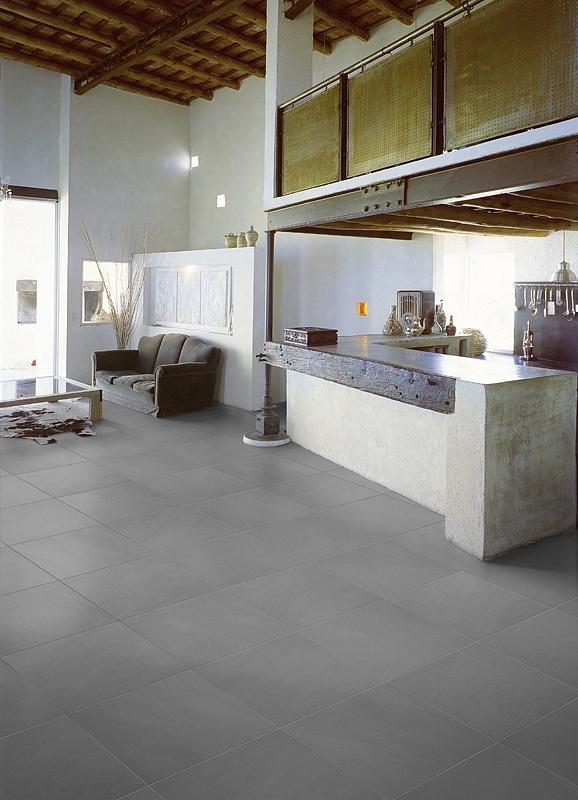 Ceramiche sassuolo sm di sacchi marco gres porcellanato moderno 60x60 14 00 - Smalti bicomponenti per pitturare piastrelle o ceramiche ...