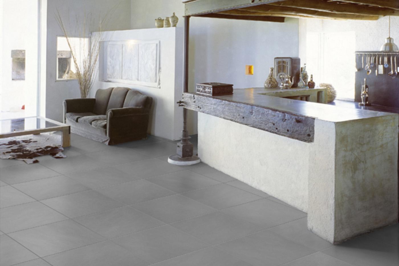 Pavimento beige colore pareti great n all white with for Pavimenti x esterni ikea