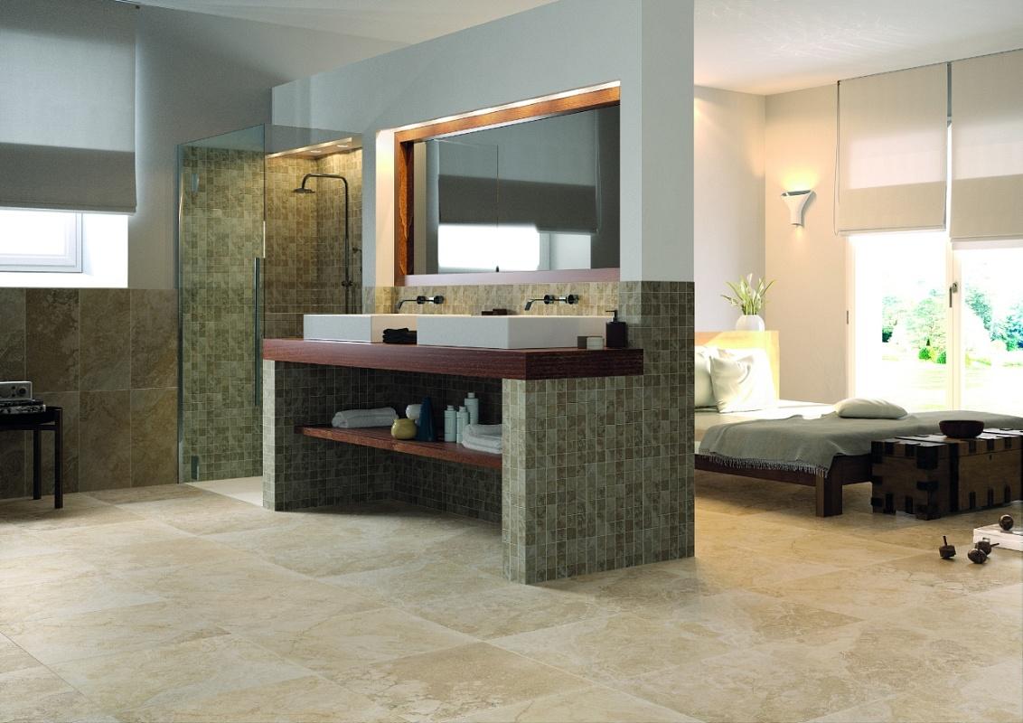 Ceramica fondovalle esquire - Prezzo posa piastrelle 60x60 ...